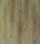 Ламинат Berry Alloc Loft Bordeaux Oak