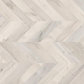 Ламинат Kaindl Natural Touch Wide Plank K4438 Дуб Алнвиг