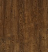 Ламинат Berry Alloc Loft Havana Oak