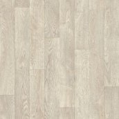 Линолеум IDEAL Sunrise White Oak 7902