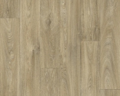 Линолеум Ideal Pietro Havanna Oak 699L