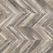Ламинат Kaindl Natural Touch Wide Plank K4439 Дуб Корнборг