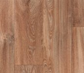 Линолеум iDEAL Pietro Havanna Oak 3216