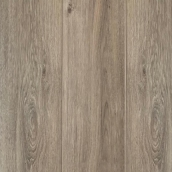 Ламинат Quick-Step Loc Floor Fancy, дуб имбирный